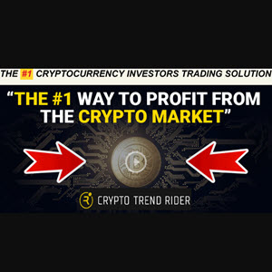 Crypto Trend Rider Review
